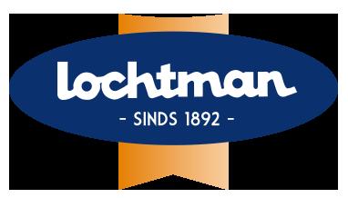 Lochtman